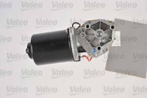 Wischermotor Vorne-VALEO - NEU -PEUGEOT 106 I, II (1A, 1C), diverse Modelle