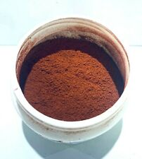 100 Grams INDIAN PURE RED SANDALWOOD POWDER from Marayoor Sandal Forests.