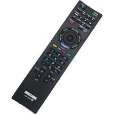 BRAND NEW LCD 3D TV Remote Control RM-YD061 for SONY KDL32EX720 DL40EX729