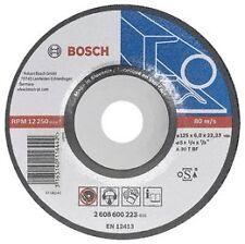 Bosch Kfz-Werkzeuge