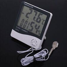 Messtechnik-Hygrometer