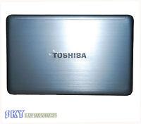 NEW Toshiba Satellite S850 S855 LCD Back Cover V000270400 US Seller