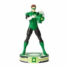 DC Comics Green Lantern Silver Age Collectors Figurine  - Boxed Enesco Gift