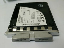 Cisco N20-D064SSD 64GB low-Height SATA 3Gb/s 2.5in SSD Hard Disk Drive