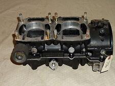 Arctic Cat - 1993 EXT 580 - Crankcase Assembly - 3005-406