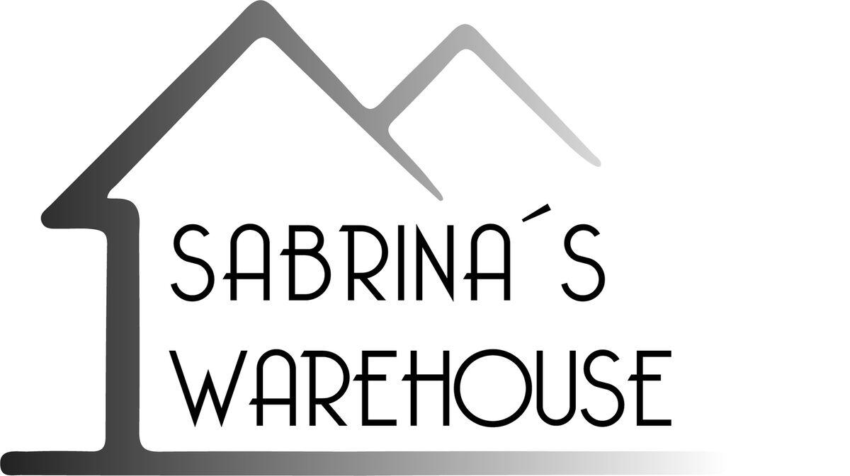 sabrinas-warehouse