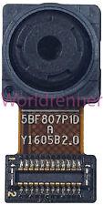 Cámara Frontal Flex Conector Front Camera Huawei P10 Lite