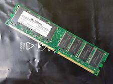 Infineon 512mb hys64d64320gu-6-b DDR RAM pc2700 333mhz 184-pol TOP!