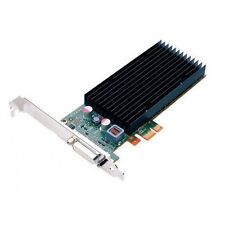 Video Card for PCI Express x1 Slots