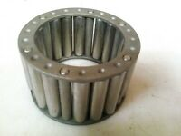 Bower WRA210 roller bearing, made in USA