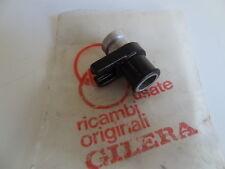 Raccordo pompa acqua Gilera 125  RV  RX