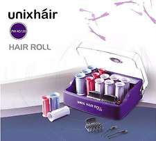 [Unix] Pro Hair Roll PW-A5120 (Contains Roll 12ea) / 220V, 60Hz