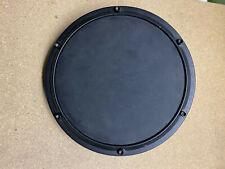 Millenium E-Drum Pad MPS100