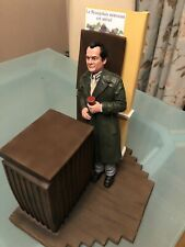 More details for only fools and horses statue david jason yuppy love