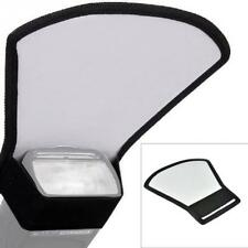 High quality Softbox Flash Diffuser Reflector for most kinds of SLR camera Speed