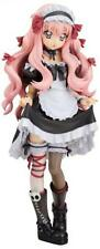 NEW Alter Zero No Tsukaima Louise Goth Punk Ve Figure Anime Japan F/S