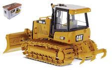 Cat D5K2 LGP 1:50 Engineering Diecast Excavator Bulldozer Vehicle Model Toys