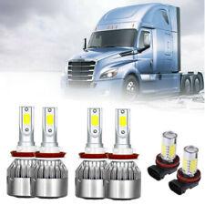 LED Light Bulbs for Freightliner Cascadia for sale | eBay