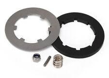 Rebuild Kit, Slipper Clutch (Stahl discfriction Einsatz (1) Traxxas 7789