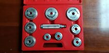 Snap on blue point Bearing Race And Seal Driver