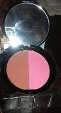 Jelly Pong Pong Cosmetics Women's Carribean Sun Face Bronzer 'Aruba'.