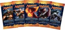 Magic The Gathering ENGLISH 2014 Core Set M14 Booster Pack