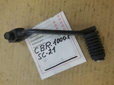 Cbr1000 F sc21 87 88 fußschalthebel circuit Pédale gear lever