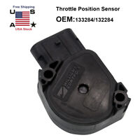 OEM Throttle Position Sensor For Williams Controls 133284 131973 2603893C91 New