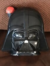 Star Wars Darth Vader Voice Changing Boombox Connects to Mp3 Player Darth