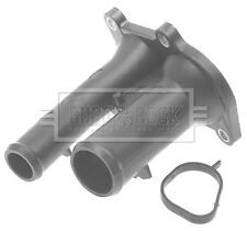 FORD FIESTA Mk6 1.2 Coolant Flange / Pipe 2008 on Water B&B 1557904 1707050 New