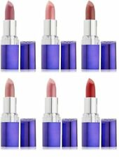 Shimmer Crayon Assorted Shade Lipsticks