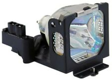 EIKI POA-LMP55 POALMP55 LAMP IN HOUSING FOR PROJECTOR MODEL LCXB25D