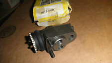 Tokico/Ford Courier#D77Z2061A Front R/H Wheel Cylinder 1977-79 Mazda B1800 Truck