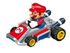 Carrera Go!!! - Mario Kart 7 (61266) - NEW - SEALED