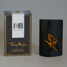 Thierry Mugler, A-Men, Pure Malt - Special Edition, EDT 100ml, Spray