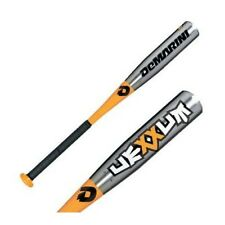 "DeMarini DXVXT Vexxum 25"" 14oz. (-11) Youth T-Ball Bat"