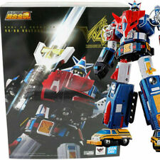 Bandai Soul of Chogokin GX-88 Dairugger XV Vehicle Voltron Cars Diecast NEW Box