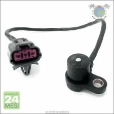 Sensore giri motore Meat FORD USA PROBE KIA SEPHIA MAZDA XEDOS MX-6 MX-3 626