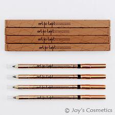 "1 LA SPLASH Art-ki-tekt Eye Brow Defining Pencil Duo ""Pick Your 1 Color""*Joy's*"