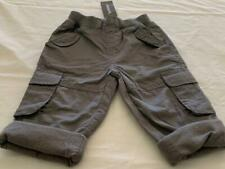 3 Pommes - Designer Boys 12m (9-12m) Pants - Nwt