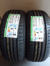 Nexen NBlue HD PLUS XL Quality Mid Range Tyre  205 50 17 (X2)  lifetime warranty