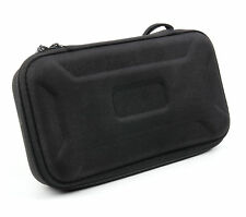 Hard Graphic Calculator Carry Case for  Fx-CP400+E| fx-115ES PLUS| TI-82