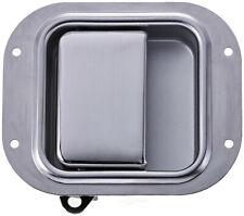 HD FITS MANY 75-05 PETERBILT MODELS PASSENGER CHROME EXTERIOR DOOR HANDLE