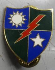 ENLISTED BOS DEVISE,2ND BATTALION 75TH RANGER REGIMENT