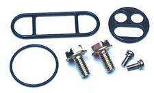 TMP Kit Réparation de robinet d 'essence YAMAHA XV 1000 1600 / XVS 1100 125 250