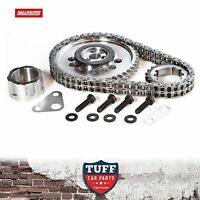 ROLLMASTER LS2 PERFORMANCE TIMING CHAIN SET