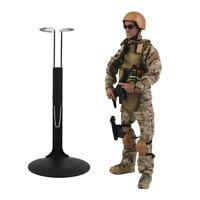 1/6 Militärischen Armee-Kampf- Soldat Action-Figur-Modell Spielzeug, mit
