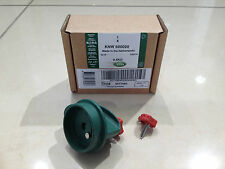 Genuine Land Rover Discovery 3/4 & Range Rover Sport Tow Bar Lock Assy KNW500020