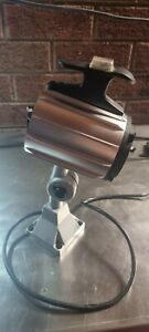 230v Milling Lathe Machine Light Swing Arm Lighting Lamp  CNC