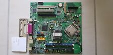 Carte mère NEC vl280u  + celeron 440 2 GHZ + 2 Gb ram